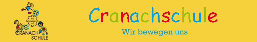 Cranachschule